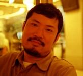 檔案:Focus head s.JPG