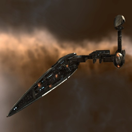 Sentinel512