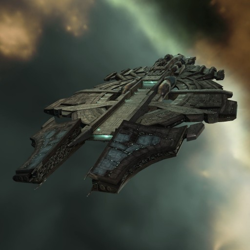 eve online high slot utility