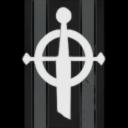 Nefantar Tribe
