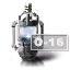 File:Icon51 15.png