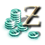 File:Icon07 12.png