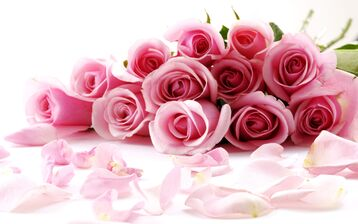 Awesome roses-wide-1-
