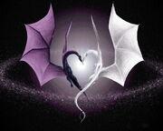 Heart-wallpaper-love-10959423-1280-1024