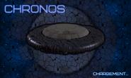Chronos splash