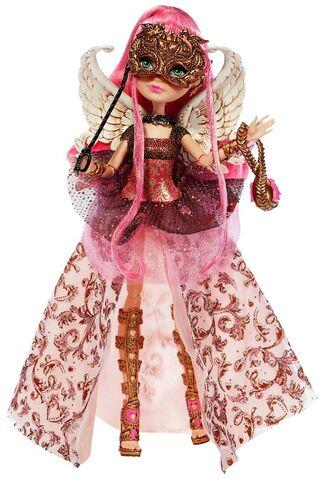 File:Doll stockphotography - Thronecoming Cupid II.jpg