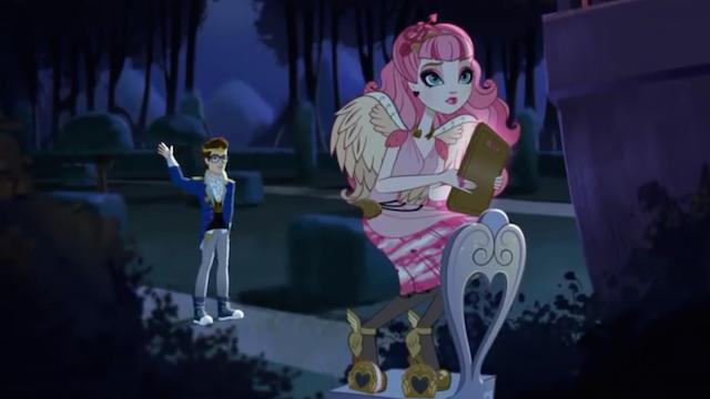 File:Here Comes Cupid - distraction underway.jpg