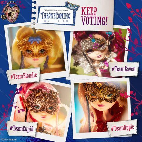 File:Facebook - keep voting.jpg