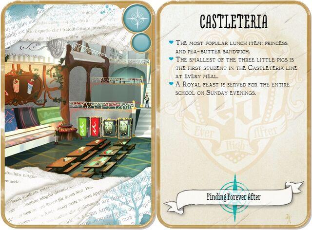 File:Card - CFFA.jpg