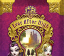 Ever After High (primera serie de libros)