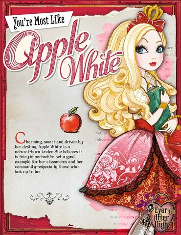 File:Which Ever After High Student Is Most Like You - Apple White.jpg