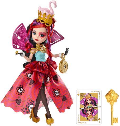 File:Doll stockphotography - Way Too Wonderland Lizzie.jpg