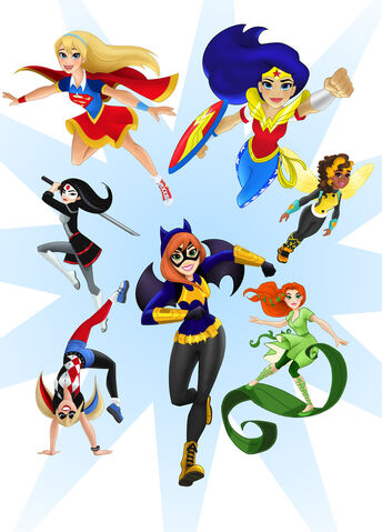 File:DC Super Hero Girls 5537ee21c01bd1.39734216.jpg