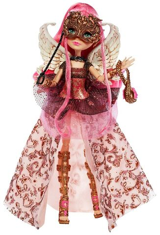 File:Doll stockphotography - Thronecoming Cupid II.jpg