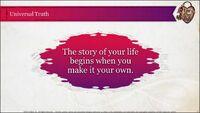 EAH launch presentation - sheet13