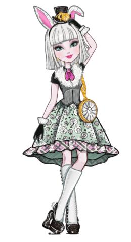 Profile_art_-_Bunny_Blanc.jpg