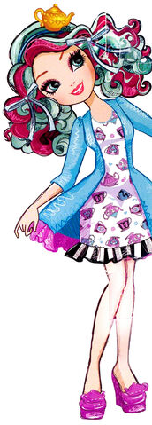 File:Profile art - Getting Fairest Madeline.jpg