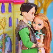 Facebook - True Love Hunter and Ashlynn