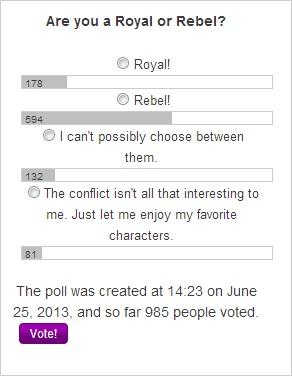 File:EAHWiki polls - poll3.jpg