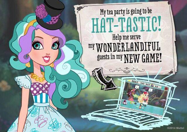 File:Facebook - new game.jpg