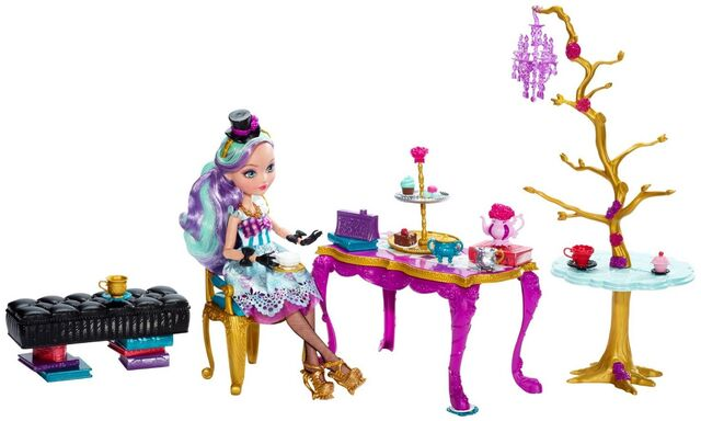 File:Doll stockphotography - Hat-Tastic Party Display II.jpg