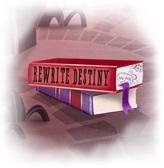 Plik:Village of Book End - icon1.jpg