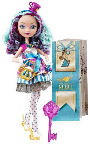 File:Doll stockphotography - Signature Madeline I.jpg