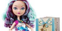 Madeline Hatter/merchandise