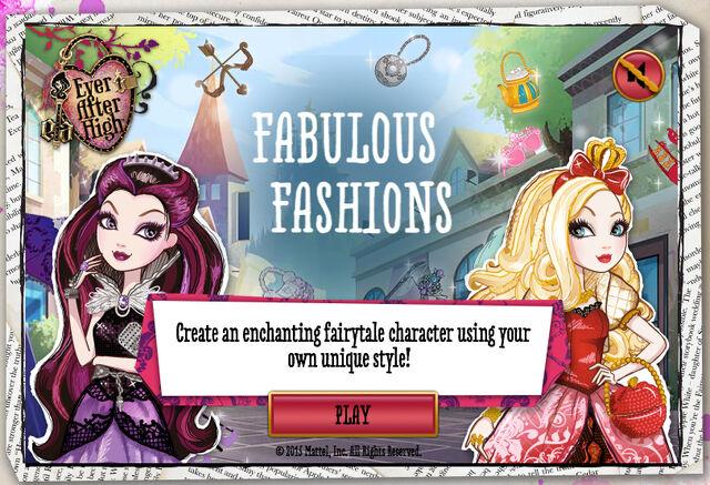 File:Fabulous Fashions - main.jpg