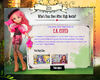 Who's Your Ever After High Bestie - C.A. Cupid