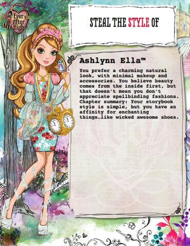 File:Whose Fairytale Style Should You Steal - Ashlynn Ella.jpg