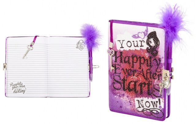File:Justice merchandise - purple diary.jpg