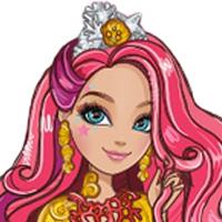 Archivo:Icon - Meeshell Mermaid.jpg