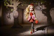 Diorama - Apple revealed
