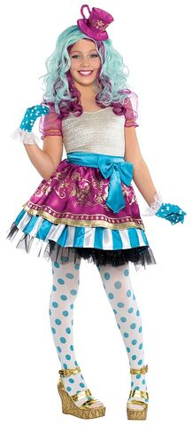 File:Costume stockphotography - Party City Signature Madeline.jpg