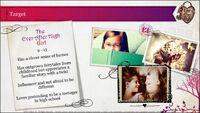 EAH launch presentation - sheet14