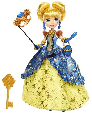 File:Doll stockphotography - Thronecoming Blondie I.jpg