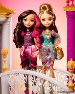 Facebook - Briar Ashlynn Dolls