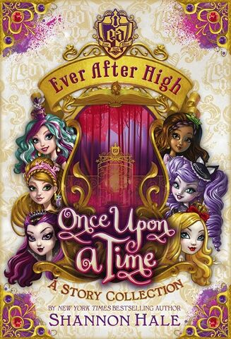 File:Book - Once Upon a Time cover.jpg