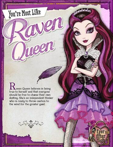 File:Which Ever After High Student Is Most Like You - Raven Queen.jpg