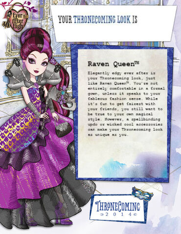 File:Which Thronecoming Look is Just Right for You - Raven Queen.jpg