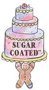 Logo - Sugar Coated