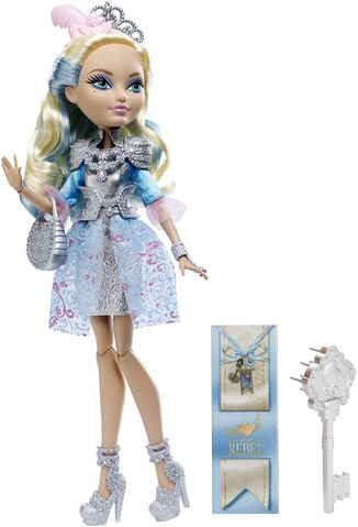 File:Doll stockphotography - Signature Darling.jpg