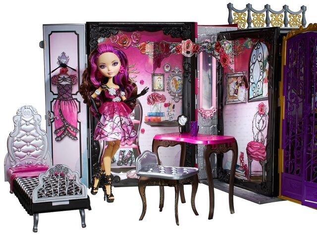 File:Doll stockphotography - Thronecoming Book II.jpg