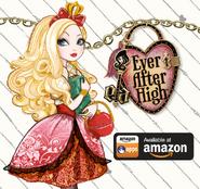 Facebook - app on Amazon