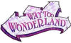 Logo - Way Too Wonderland