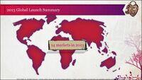 EAH launch presentation - sheet28