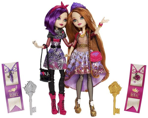 File:Doll stockphotography - Signature Holly and Poppy II.jpg