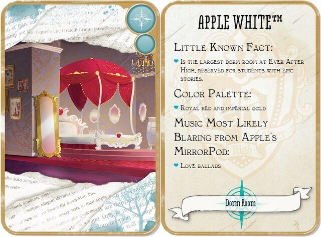 File:Card - AWDR.jpg
