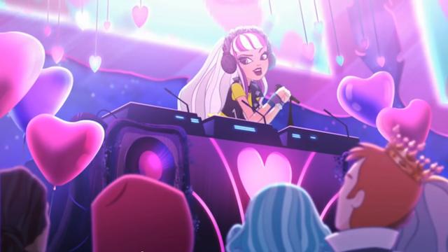 Archivo:True Hearts Day - Melody debut.jpg